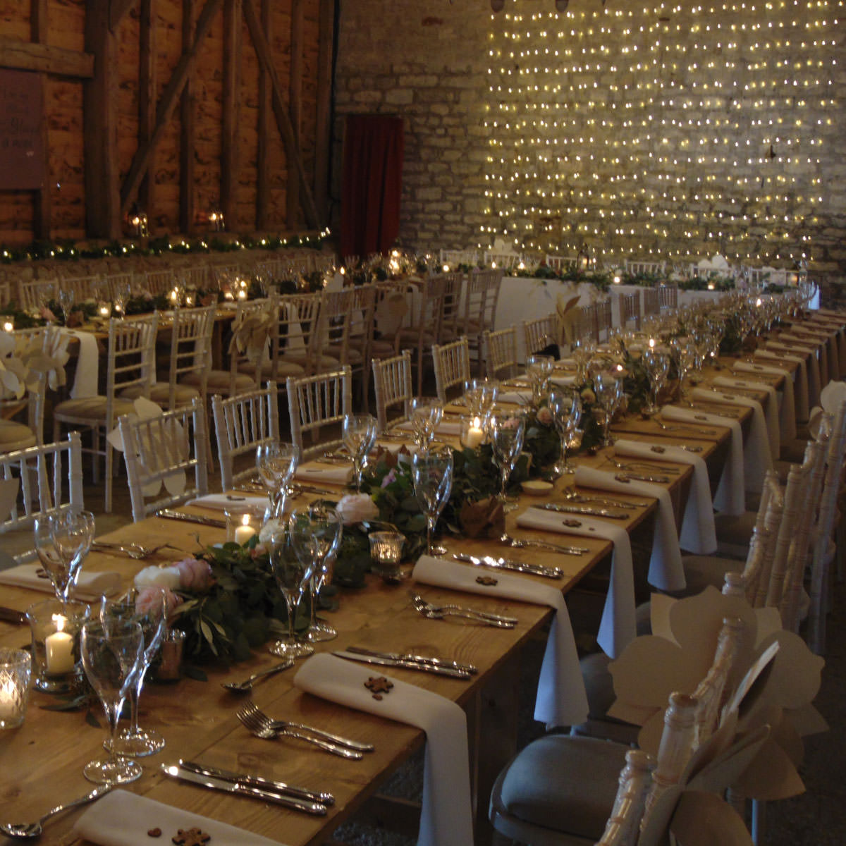 manor barn farm wedding venue