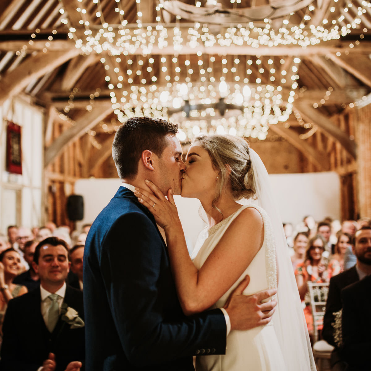 manor barn farm weddings