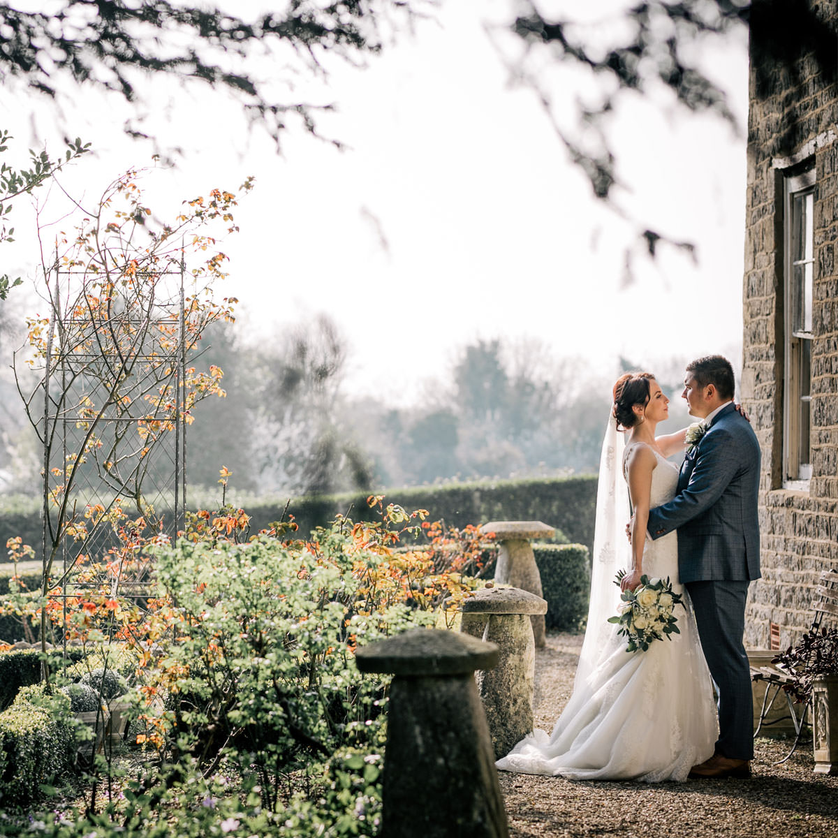 wedding venue oxfordshire