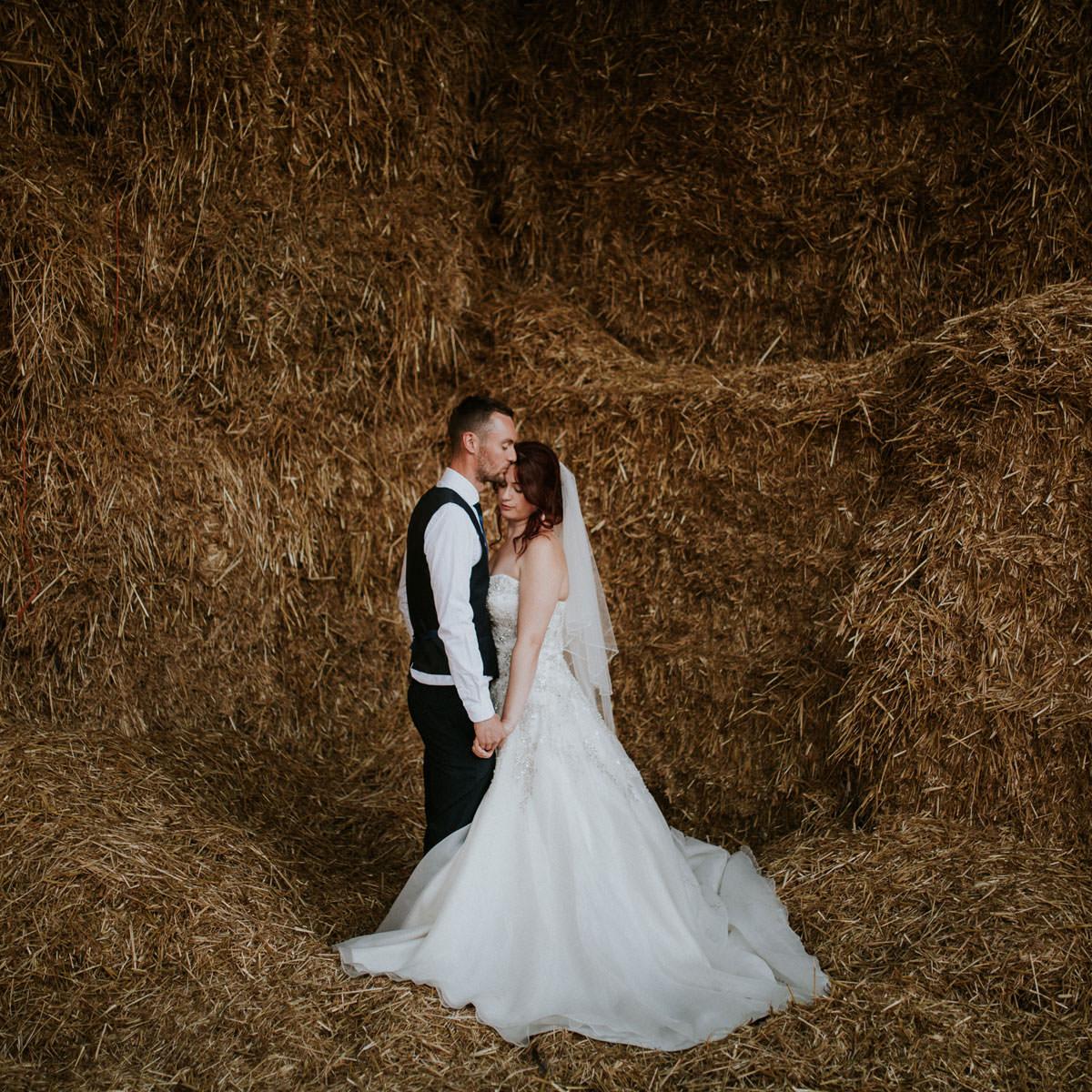 wedding venues oxfordshire